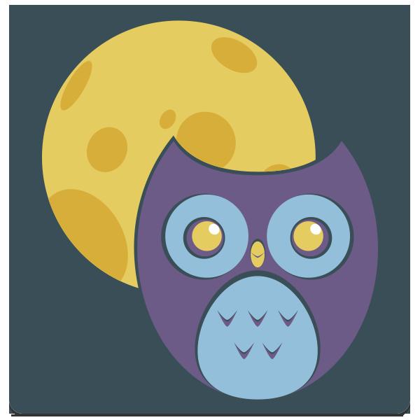 Nightowl: schedule messages in Slack
