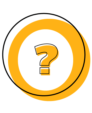 Have a question icon